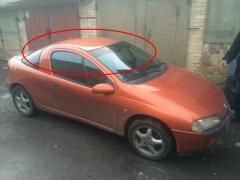 Авторозборка KIa.Hyundai.Honda.Ford.Mitsubishi.Opel,Jaguar.XJ8