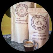 Чистка кофемашин