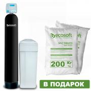 Фільтр комплексного очищення води Ecosoft FK тисяча п'ятьдесят чотири CE MIXA