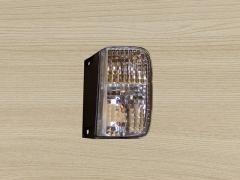 Фонарь заднего хода в клык под плату на Trafic / Vivaro