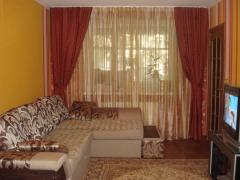 For sale 2-com. the apartment is on KBC