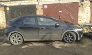KIa Salvage Yards.Hyundai.Honda.Ford.Mitsubishi.Opel,Jaguar.XJ8