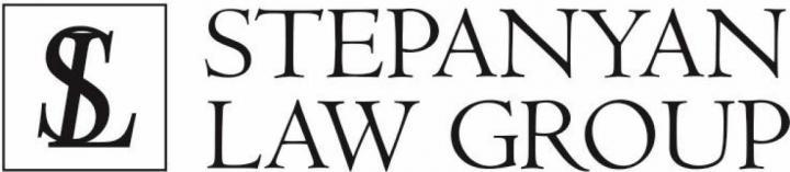 "LAW BUREAU ""STEPANYAN LEGAL GROUP"""