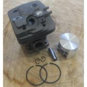Piston for chainsaw brand STIHL MS361