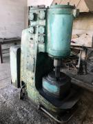 Продається вживане металообробне обладнання