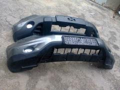 Разборка Honda CR V Хонда СРВ бампер капот фара двигатель акпп