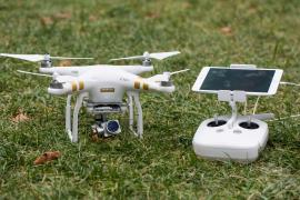 Rents quadcopters best brands