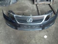 Розбирання Lexus GS 2006 Лексус ГС
