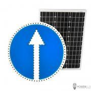 Светодиодное освещение от PowerLux (производство и реализация)