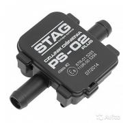 The Map sensor PS-02. Sales, repair, map sensor PS-02