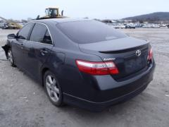 Toyota Camry CE/L