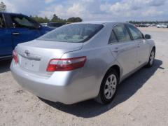 Toyota Camry TOYOTA CAMRY CE