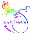 Yoga BLOCKS! Blocks for stretch marks from Sticky Molly